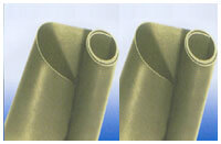 EMI shielding products, EMI sheets, EMI pipes, EMI Tubes, EMI gasket